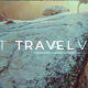Rhythmic Travel Opener - VideoHive Item for Sale