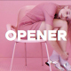The Fashion Opener - VideoHive Item for Sale