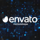 Technology Smart Logo - VideoHive Item for Sale
