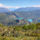 Serra de Mont-Roig in the Lleida Pre-Pyrenees, Catalonia. - PhotoDune Item for Sale