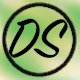 Cinematic Intro Logo