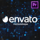 Technology Smart Logo for Premiere Pro - VideoHive Item for Sale