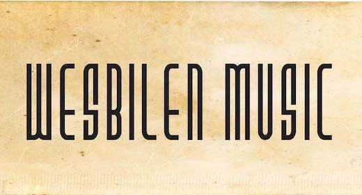 Music Logos, Stingers, Idents