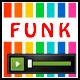 Funk Happy Groove