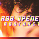 Epic Modern - Rgb Opener - VideoHive Item for Sale