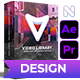Video Library - Video Presets Package - VideoHive Item for Sale