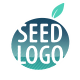 Seed Logo - VideoHive Item for Sale