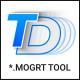 TD MOGRt Tool - Change Image MOGRt