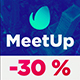 Biggest MeetUp // Event Promo - VideoHive Item for Sale