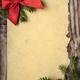 Christmas vintage paper - PhotoDune Item for Sale
