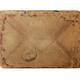 Vintage envelope - PhotoDune Item for Sale