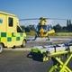 Emergency Medical Service - PhotoDune Item for Sale