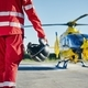 Helicopter Emergency Medical Service - PhotoDune Item for Sale
