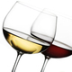 Wine - PhotoDune Item for Sale