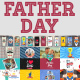 Father's Day Package - VideoHive Item for Sale