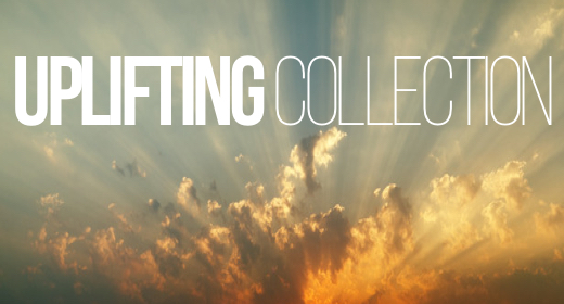 UPLIFTING COLLECTION