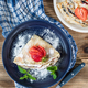 Pancake - PhotoDune Item for Sale