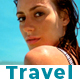 Summer Special Holiday Travel - VideoHive Item for Sale