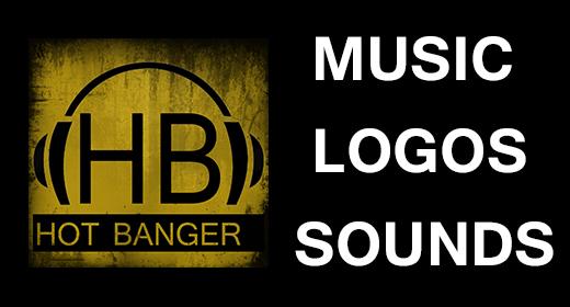 MUSIC x LOGOS x SOUNDS