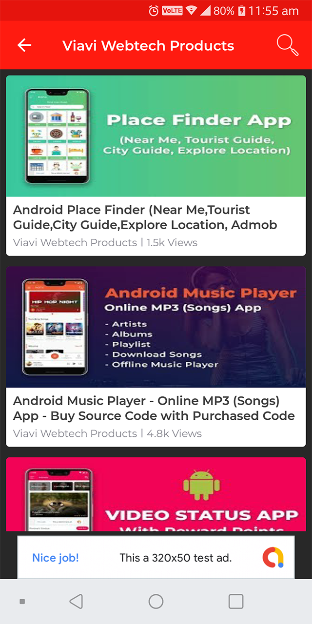HOW TO DOWNLOAD SONGS FROM YOUTUBE TO MP3 PLAYER - Share