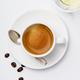 Coffee - PhotoDune Item for Sale