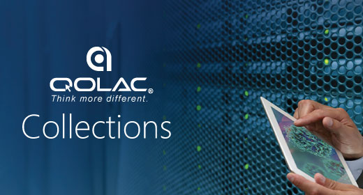 Qolac's Collections