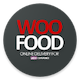 WooFood - Food Delivery Plugin for WooCommerce & Automatic Order Printing