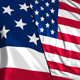 Usa Flags (Part 2) - VideoHive Item for Sale