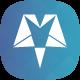 Molecule Slider and Gallery Responsive WordPress Plugin