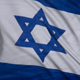 Israel Flags - VideoHive Item for Sale