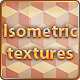 Isometric Background - GraphicRiver Item for Sale