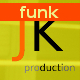Cool Acoustic Funk