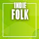 Uplifting Acoustic Inspiring Indie Folk