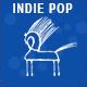 Sweet Indie Pop