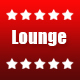 Luxury Lounge Music Pack
