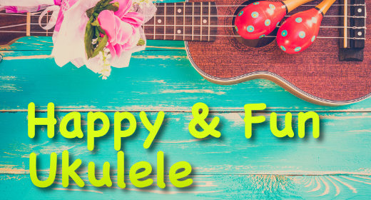 Happy, Acoustic