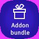 Add-on Bundle for ARForms - WordPress Form Builder