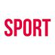 Sport Beat Motivational