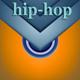 Is Vlog Hip Hop