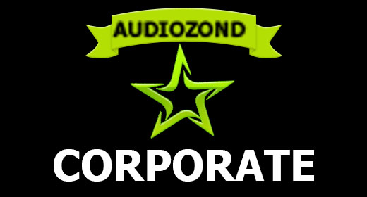 Corporate Music For Videos