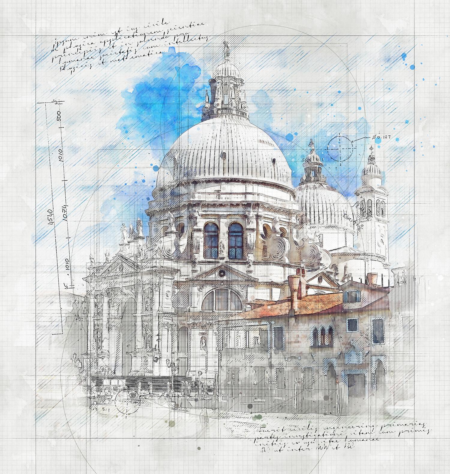 [Image: architecture_sketch_01.jpg]