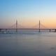 bridge across the Neva river - PhotoDune Item for Sale