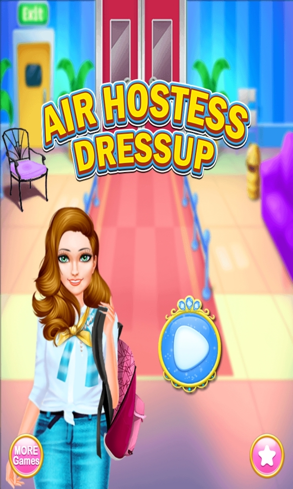 Best 5 Dress Up Game For Kids + Ready For Publish + Android Studio