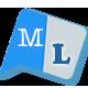 WP Multi Lingo