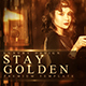 Stay Golden - VideoHive Item for Sale