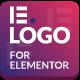 Logo Showcase for Elementor WordPress Plugin