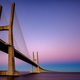 Vasco da gama bridge - PhotoDune Item for Sale