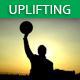 Uplifting and Upbeat Motivational Pop