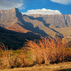 Drakensberg mountains - South Africa - PhotoDune Item for Sale