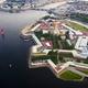 Panorama of Sankt-Petersburg - PhotoDune Item for Sale